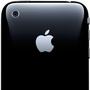 iPhone 3G / 3GS hoesjes