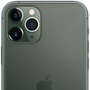 iPhone 11 Pro hoesjes