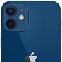 iPhone 12 mini hoesjes