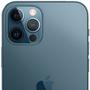 iPhone 12 Pro Max hoesjes