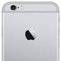 iPhone 6 / 6s hoesjes
