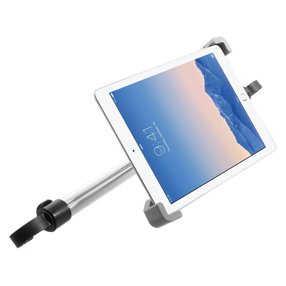 Kan iPad haak tot projector