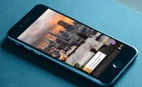 App tip van GadgetBay: Periscope