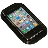 Anti-slip Auto Matje voor iPhone Skidproof pad_