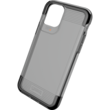 Gear4 Wembley hoesje schokbestendig case bescherming iPhone 11 Pro - Zwart_