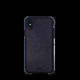 Pela Eco Milieuvriendelijk Case Biologisch Afbreekbaar Beschermend Hoesje iPhone 11 Pro - Zwart_
