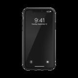 adidas Moulded Case Basic iPhone 11 hoesje - zwart_