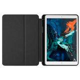 Laut Prestige hoesje bescherming flipcase magneet iPad mini 4 5 - Zwart_