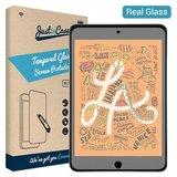 Just in Case Tempered Glassprotector iPad Mini 5 2019 - 9H hardheid_