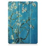 Just in Case Apple iPad 10.2 hoes - Winter schildering_