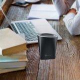 TaoTronics Draadloze Bluetooth 4.0 Speaker - Zwart_
