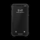 adidas Sport Protective Pocket kunststof hoesje voor iPhone 11 - zwart_