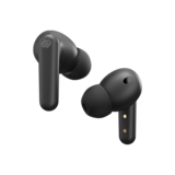 Urbanista London In-Ear Draadloze Bluetooth Oortjes - Zwart_