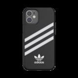 adidas Originals hoesje voor iPhone 12 mini - black_