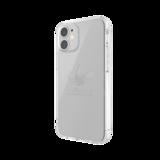 adidas Originals kunststof hoesje voor iPhone 12 mini - transparant_
