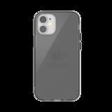 adidas Originals hoesje iPhone 12 mini - zwart_