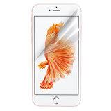 Screenprotector iPhone 7 Plus 8 Plus ScreenGuard Beschermfolie_