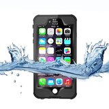 Waterdicht hoesje iPhone 6 Plus & 6s Plus Waterproof case IP68_