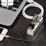 Hoco 4 poorten USB 2.0 hub splitter_