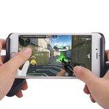 Universele Smartphone Game Controller - Standaard 4.5 inch tot 6.5 inch_