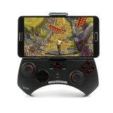 iPega GamePad Bluetooth Game controller Joystick 5.7 inch smartphones - Zwart_