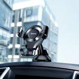 Baseus Universele zuignap autohouder telefoon houder iPhone navigatie_