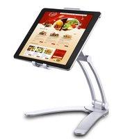 Standaard Houder Steun Verstelbaar Staand Hangen Tablet iPad