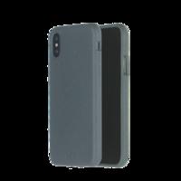 Pela Eco Milieuvriendelijk Case Biologisch Afbreekbaar Beschermend Hoesje iPhone 11 Pro Max - Grijs