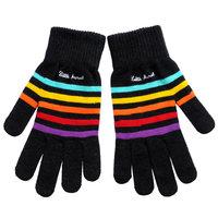 LITTLE MARCEL Tactile Gloves Handschoenen voor Touchscreen Kleurrijk - M