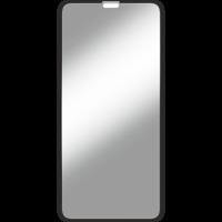Displex Real Glass screenprotector bescherming gehard glas iPhone XS Max en 11 Pro Max - Helder