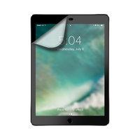 Xqisit Screenprotector beschermfolie 2 stuks iPad Air Air 2 Pro 9.7 - Helder