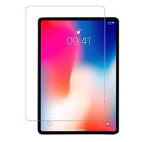 Tempered Glassprotector iPad Pro 12.9 inch - Gehard Glas Bescherming 9H
