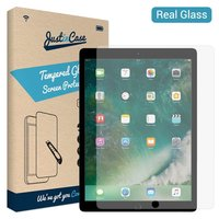 Just in Case Tempered Glassprotector iPad Pro 10.5 inch - 9H hardheid