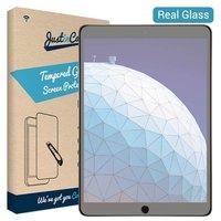 Just in Case Tempered Glassprotector iPad Air 3 10.5 inch 2019 - Bescherming 9H Krasvast