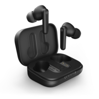Urbanista London In-Ear Draadloze Bluetooth Oortjes - Zwart