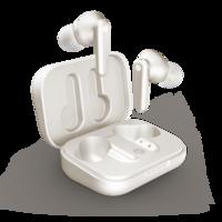 Urbanista London In-Ear Draadloze Bluetooth Oortjes met oplaadcase - Wit