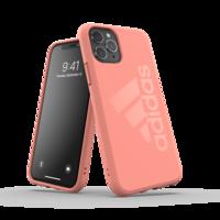 adidas Sport kunststof hoesje voor iPhone 11 Pro - roze