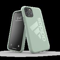 adidas Sport kunststof hoesje voor iPhone 11 Pro - groen