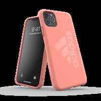 adidas Sport kunststof hoesje voor iPhone 11 Pro Max - roze