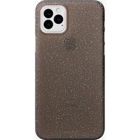 LAUT Slimskin hoesje voor iPhone 11 Pro Max - zwart