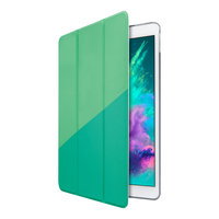 LAUT Huex kunststof hoesje voor iPad Pro 10.5 inch - groen