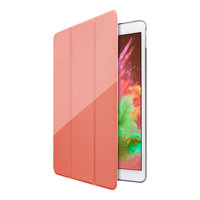 LAUT Huex kunststof hoesje voor iPad Pro 10.5 inch - roze