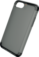Gear4 Wembley D3O hoesje voor iPhone 6, 6s, 7, 8 en SE 2020 - grijs