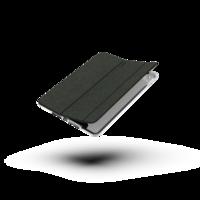 Gear4 Brompton D3O hoesje voor iPad 10.2 inch (2020) - zwart