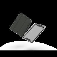 Gear4 Brompton D3O hoesje voor iPad Pro 11 inch (2020) - zwart