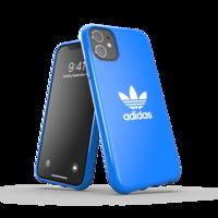 adidas Originals kunststof hoesje voor iPhone 11 - blauw