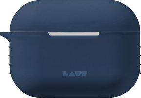 Laut Pod voor AirPods Pro - Blauw