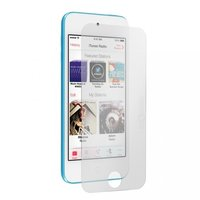 Tempered Glass Protector iPod Touch 5 6 7 Gehard Glas Screen
