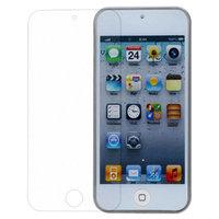 Screenprotector iPod Touch 5 6 7 ScreenGuard Beschermfolie