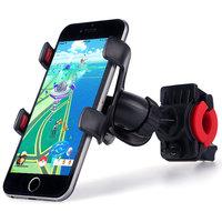 Universele fietshouder voor Smartphone GPS iPhone Telefoonhouder op fiets